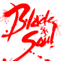 Blackram Swabbie