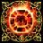 Transcendent Flaming Enchantment