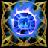 Perfect Plague Fire Enchantment