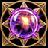 Tymora's Lucky Enchantment, Rank 11