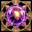 Tymora's Lucky Enchantment, Rank 12