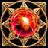 Dragon's Hoard Enchantment, Rank 11