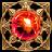 Dragon's Hoard Enchantment, Rank 12