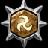 Perfect Bonding Runestone