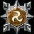 Bonding Runestone, Rank 12