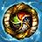Tiamat's Orb of Majesty(Epic)