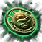 Eye of Lathander(Epic)