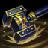 Forgehammer of Gond(Epic)
