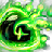 Heart of The Green Dragon(Uncommon)