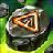 Symbol of Earth(Uncommon)