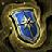 Emblem of the Seldarine(Uncommon)