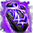 Belial's Portal Stone(Rare)