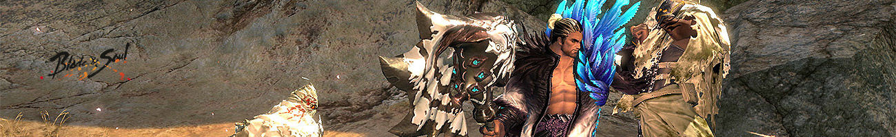How To Buy Blade and Soul Gold