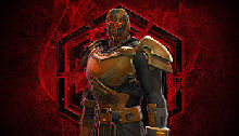 Get A SWTOR Premium Expansion & Exclusive Mount