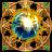 Quartermaster's Enchantment, Rank 14