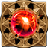 Dragon's Hoard Enchantment, Rank 13