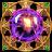 Tymora's Lucky Enchantment, Rank 14