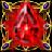 Unparalleled Bloodtheft Enchantment