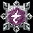 Eldritch Runestone, Rank 14