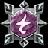 Eldritch Runestone, Rank 13