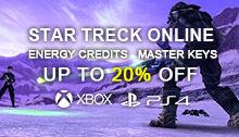 Star Treck Online Hot Sale