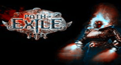 Path of Exile Guide: GEMS, GEAR, LEVEL PATH and ASCENDENCY