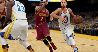 Just About NBA 2K19 Thoughts