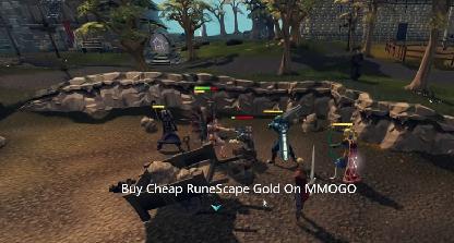 buy cheap runescape gold on mmogo