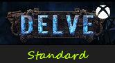 Delve Xbox Standard