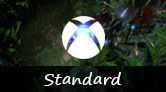 Xbox Standard