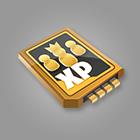 10,000 Survivor Exp & Gold(100)