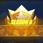 Battle Pass Challenges Week 7