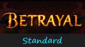 Betrayal SC