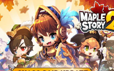 Works perfectly for maplestory2 mesos