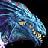 Blueforged Rage Drake