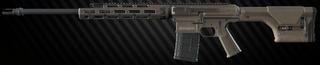 RSASS for Gunsmith Part 6