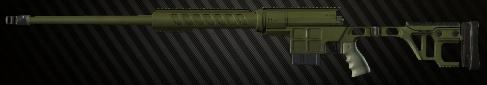 DVL-10 for Gunsmith Part 5