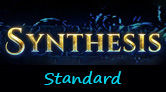 Synthesis SC