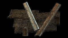 Wood (100)