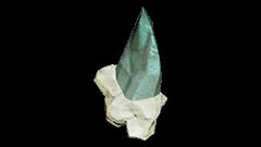 Ultracite Scrap (100)