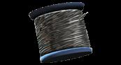 Fiber Optics Bundle (100)