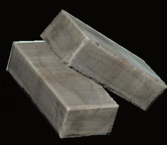 Concrete (100)