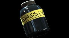 Adhesive (100)