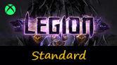 Legion Xbox Standard