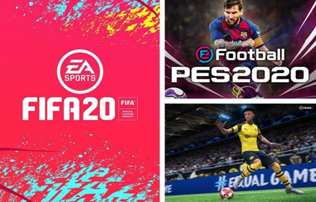 Five Exciting New FIFA 20 Features