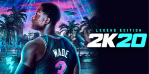 New Features Coming to NBA 2K20