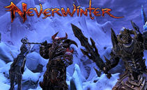 Neverwinter: Uprising a New Playable Race When it