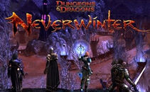 Neverwinter:Astral Diamond Farming Guide For New Players