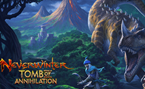 Undermountain Achievements Revealed for Neverwinter