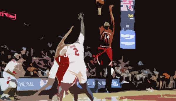 NBA 2K20 | Handy Shooting Guide Aims to Help You Perfect